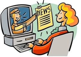 News digitali